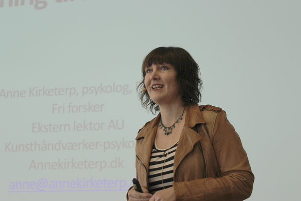 Anne Kirketerp_UUVF